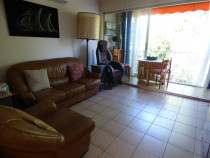 A vendre Le Grau D'agde 3415530515 S'antoni immobilier grau d'agde