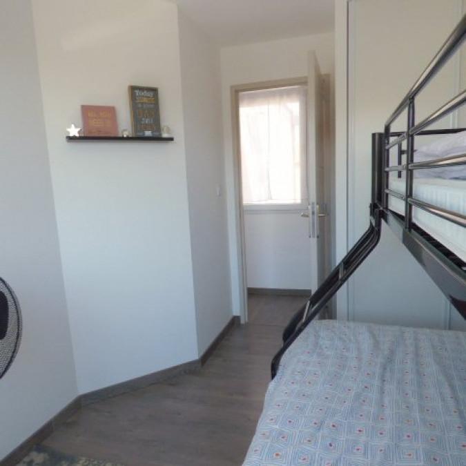 A vendre Portiragnes Plage 3415530547 S'antoni immobilier agde centre-ville