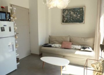 For sale Portiragnes Plage 3415530547 S'antoni real estate