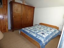 A vendre Bessan 3415530565 S'antoni immobilier jmg
