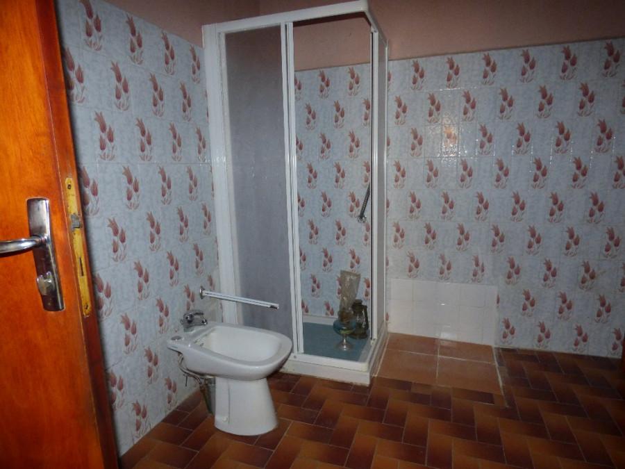 A vendre Nezignan L'eveque 3415530619 S'antoni immobilier agde