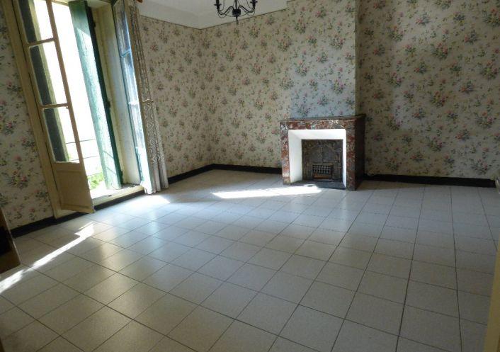 A vendre Nezignan L'eveque 3415530619 S'antoni immobilier