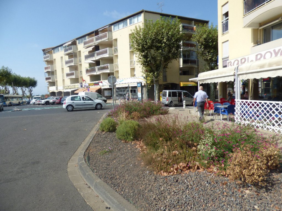 A vendre Agde 3415530645 S'antoni immobilier agde