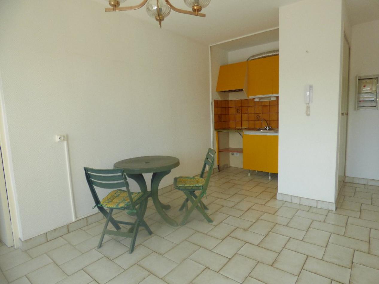 A vendre Agde 3415530645 S'antoni immobilier