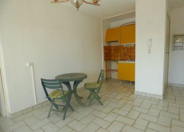 A vendre Agde 3415530645 S'antoni immobilier agde centre-ville