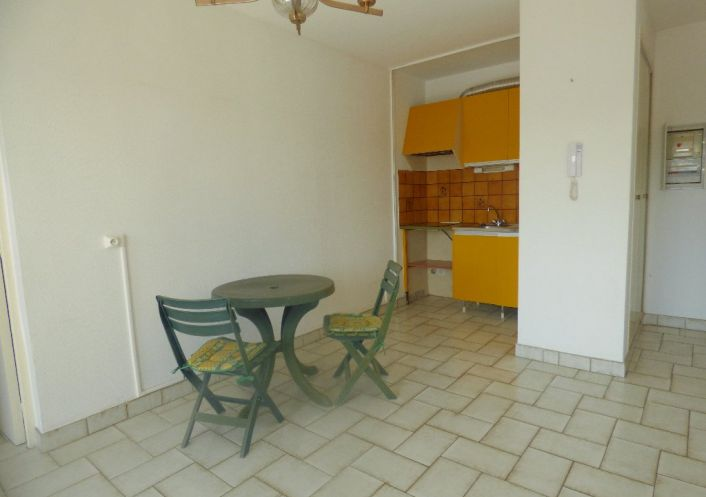 A vendre Agde 3415530645 S'antoni immobilier