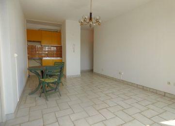 A vendre Agde 3415530645 S'antoni immobilier agde