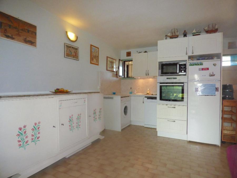 A vendre Le Grau D'agde 3415530664 S'antoni immobilier grau d'agde