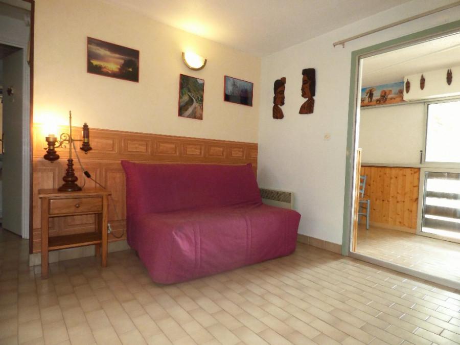 A vendre Le Grau D'agde 3415530664 S'antoni immobilier agde
