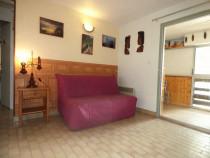 A vendre Le Grau D'agde 3415530664 S'antoni immobilier jmg