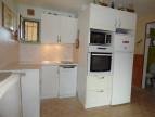 A vendre Le Grau D'agde 3415530664 S'antoni immobilier