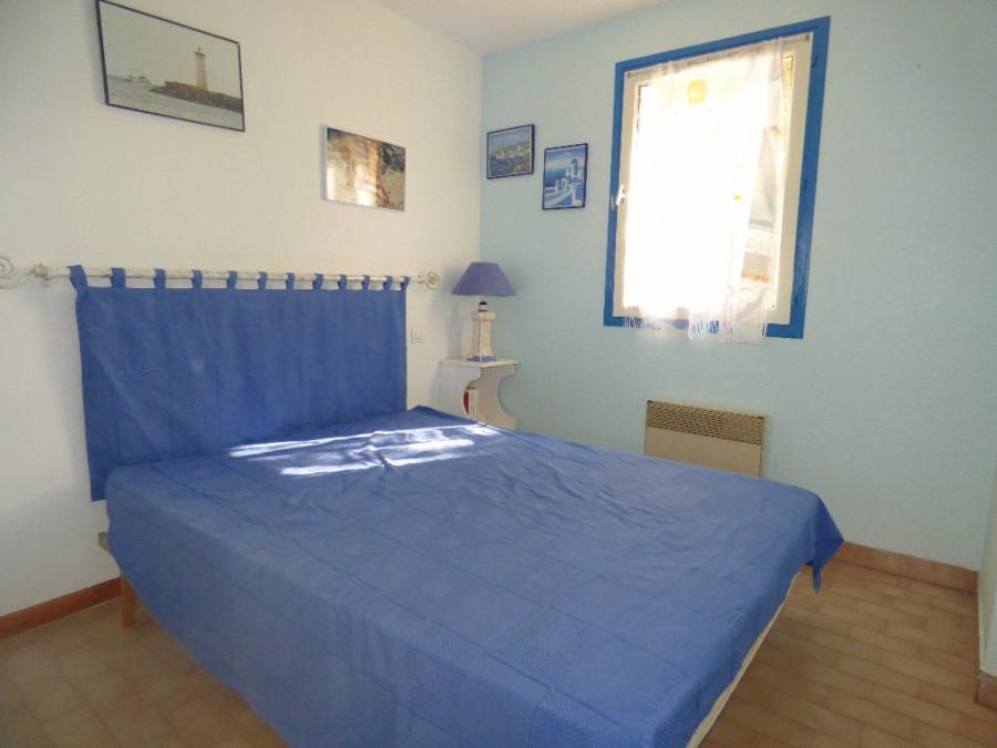 A vendre Le Grau D'agde 3415530664 S'antoni immobilier agde centre-ville