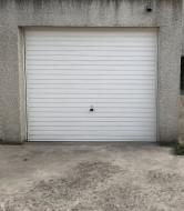 A vendre Le Grau D'agde 3415530724 S'antoni immobilier grau d'agde