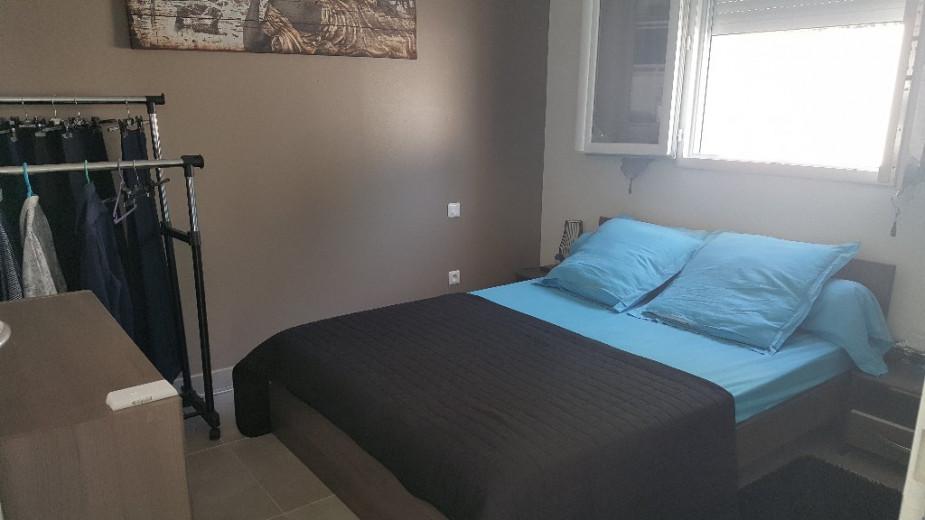 A vendre Le Grau D'agde 3415530727 S'antoni immobilier jmg