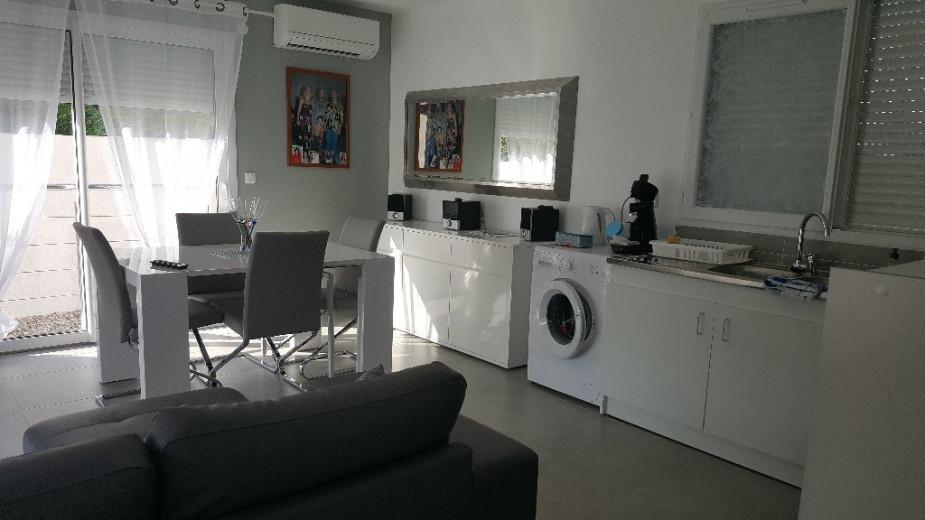 A vendre Le Grau D'agde 3415530727 S'antoni immobilier grau d'agde
