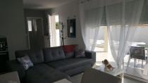 A vendre Le Grau D'agde 3415530727 S'antoni immobilier agde