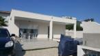 A vendre Le Grau D'agde 3415530727 S'antoni immobilier