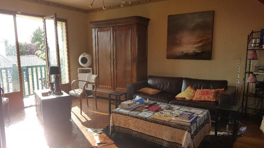 A vendre Pezenas 3415530771 S'antoni immobilier agde