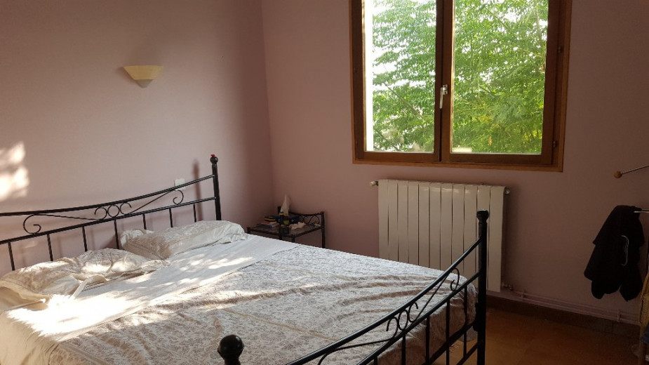 A vendre Pezenas 3415530771 S'antoni immobilier jmg