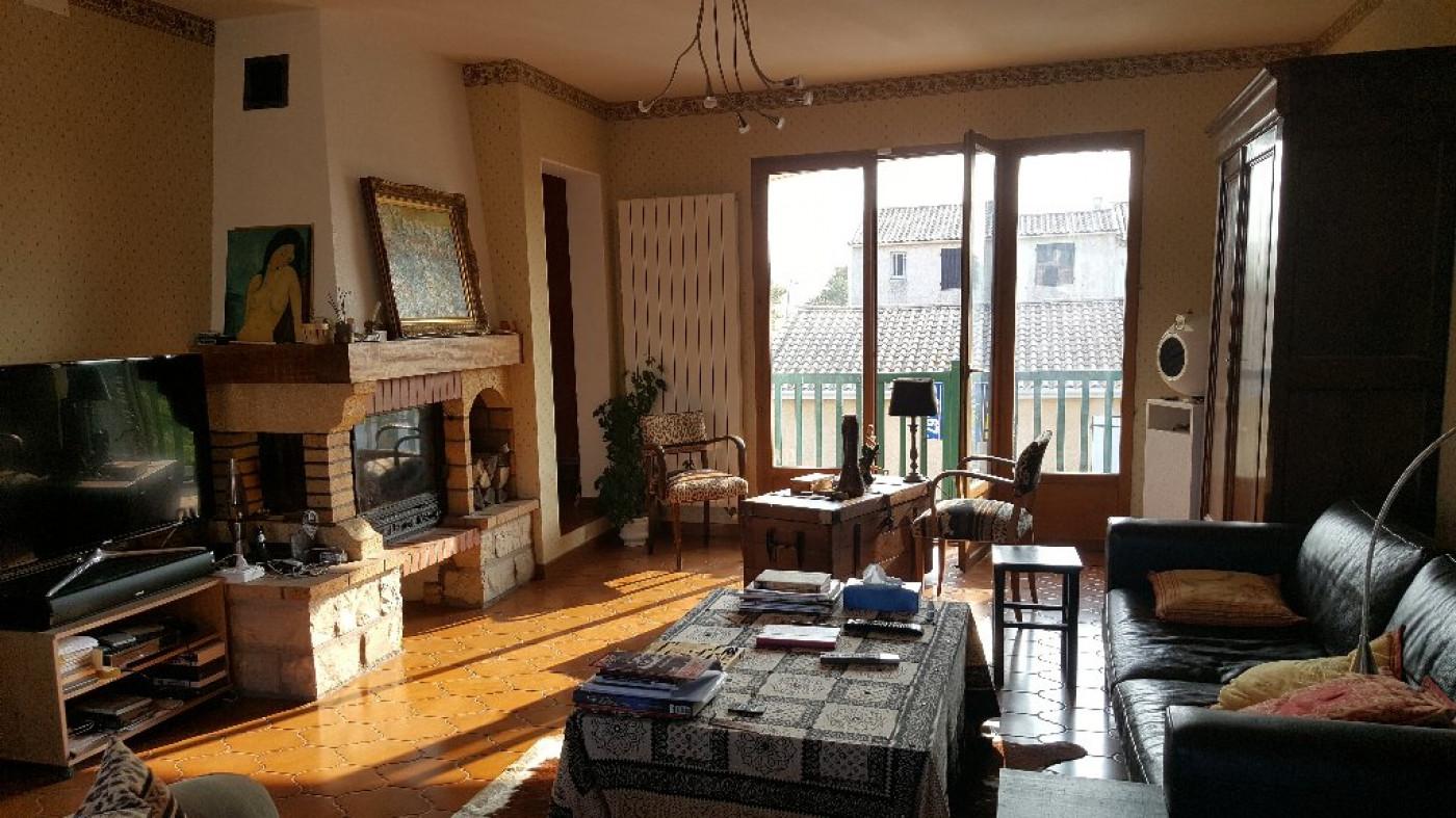 A vendre Pezenas 3415530771 S'antoni immobilier