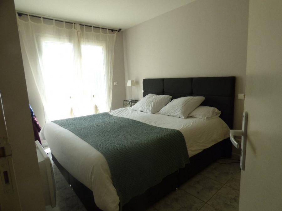 A vendre Villeneuve Les Beziers 3415530807 S'antoni immobilier jmg