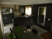 A vendre Villeneuve Les Beziers 3415530807 S'antoni immobilier agde