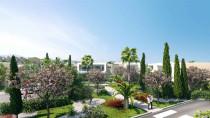 A vendre Le Grau D'agde 3415530852 S'antoni immobilier agde centre-ville