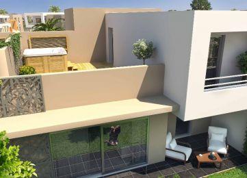 A vendre Le Grau D'agde 3415530854 S'antoni immobilier agde