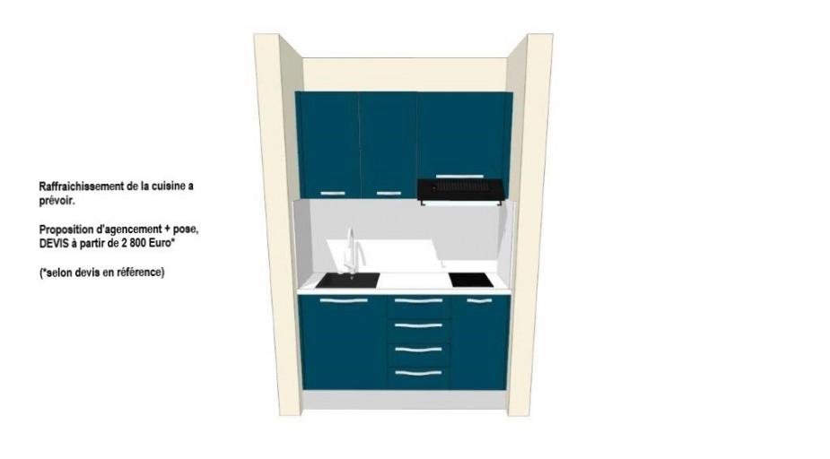 A vendre Le Grau D'agde 3415530871 S'antoni immobilier grau d'agde