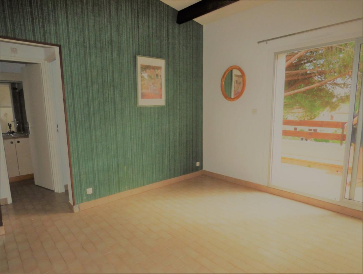 A vendre Le Grau D'agde 3415530871 S'antoni immobilier