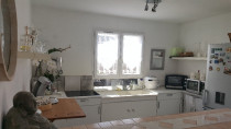 A vendre Le Grau D'agde 3415530885 S'antoni immobilier agde centre-ville
