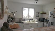 A vendre Le Grau D'agde 3415530885 S'antoni immobilier agde