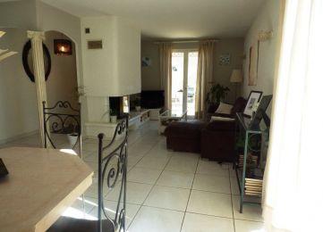 A vendre Le Grau D'agde 3415530887 S'antoni immobilier agde