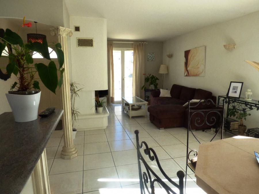 A vendre Le Grau D'agde 3415530887 S'antoni immobilier agde centre-ville