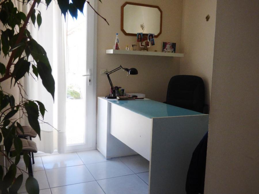 A vendre Le Grau D'agde 3415530887 S'antoni immobilier marseillan centre-ville
