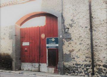 A vendre Saint Thibery 3415530932 S'antoni immobilier agde centre-ville