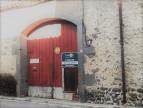 A vendre Saint Thibery 3415530932 S'antoni immobilier