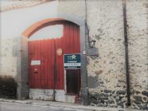 A vendre Saint Thibery 3415530932 S'antoni immobilier agde