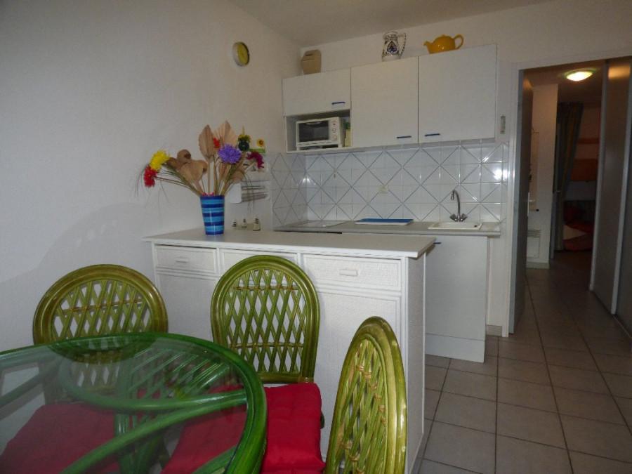A vendre Le Cap D'agde 3415530970 S'antoni immobilier cap d'agde