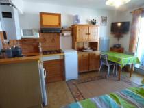 A vendre Le Cap D'agde 3415530979 S'antoni immobilier jmg