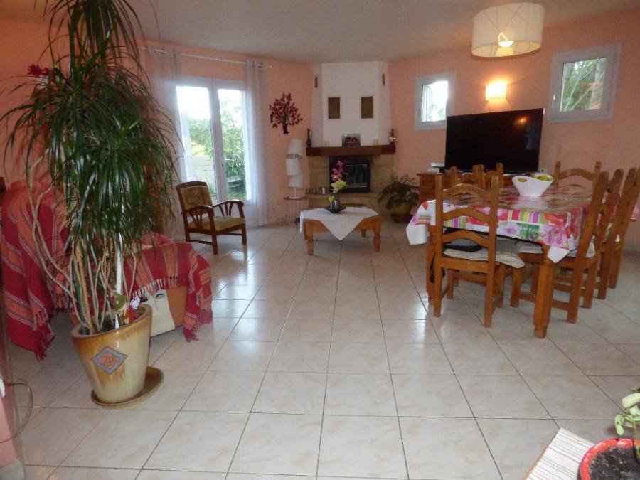 A vendre Le Grau D'agde 3415530988 S'antoni immobilier agde