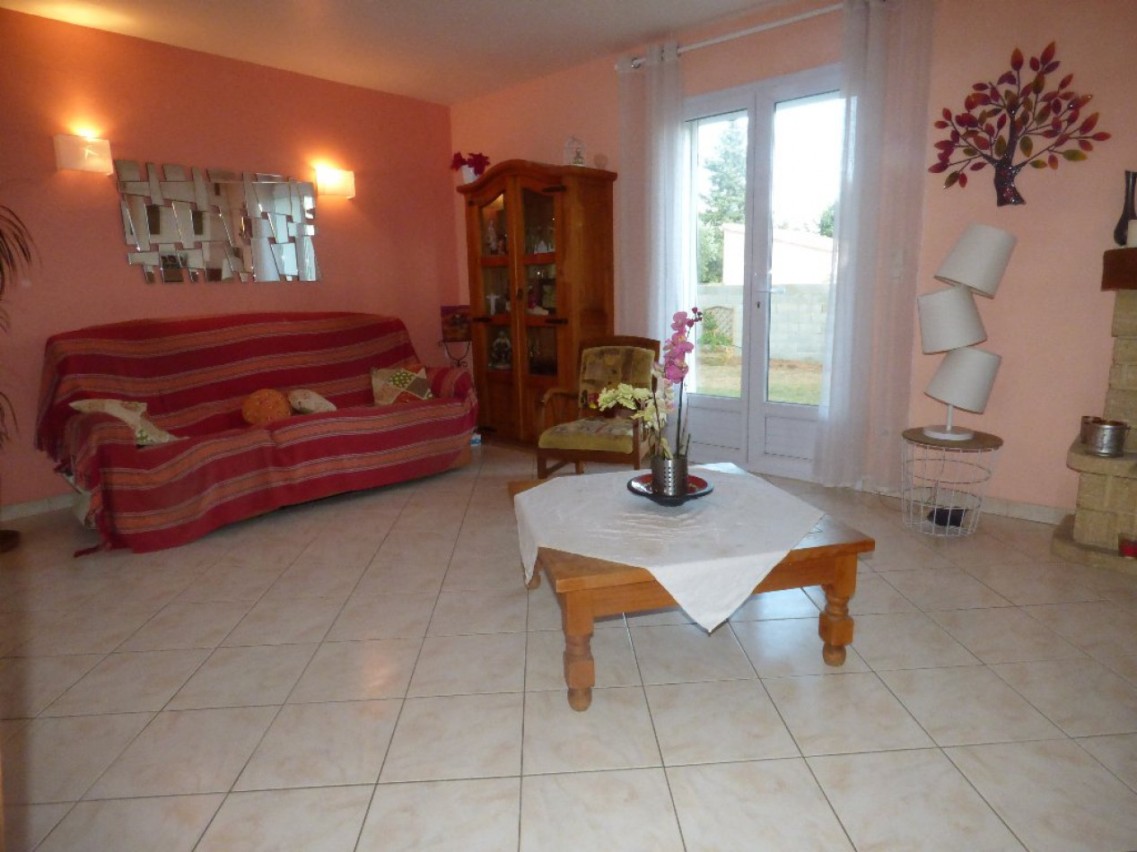 A vendre Le Grau D'agde 3415530988 S'antoni immobilier
