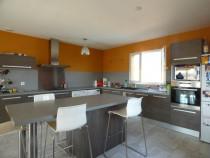 A vendre Florensac 3415531005 S'antoni immobilier agde centre-ville