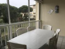 A vendre Le Cap D'agde 3415531010 S'antoni immobilier jmg