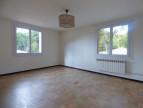 A vendre Beziers 3415531037 S'antoni immobilier