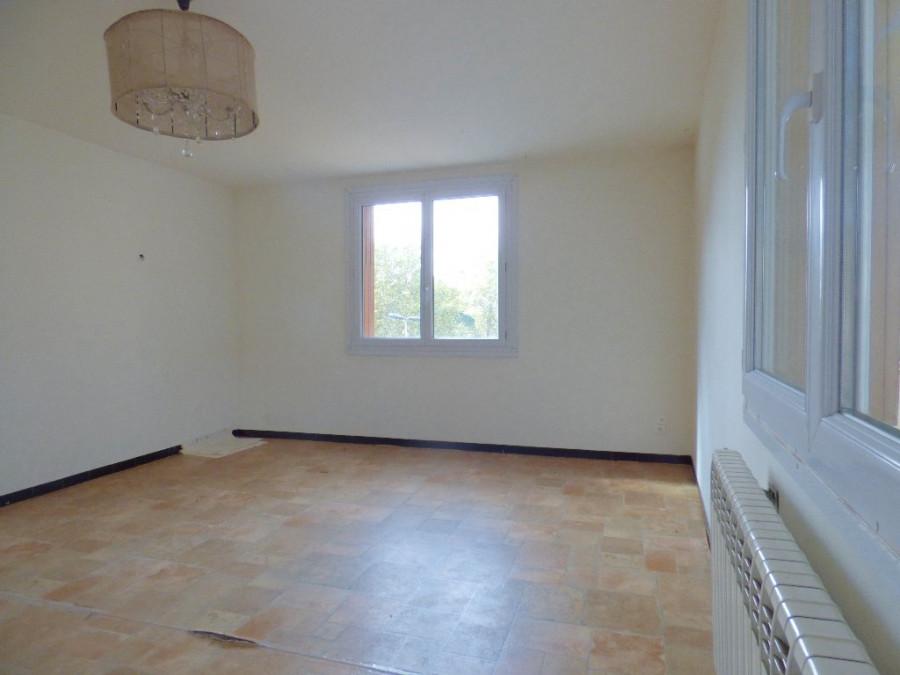 A vendre Beziers 3415531037 S'antoni immobilier jmg