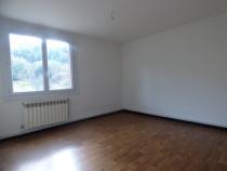 A vendre Beziers 3415531037 S'antoni immobilier agde