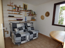 A vendre Le Grau D'agde 3415531052 S'antoni immobilier grau d'agde