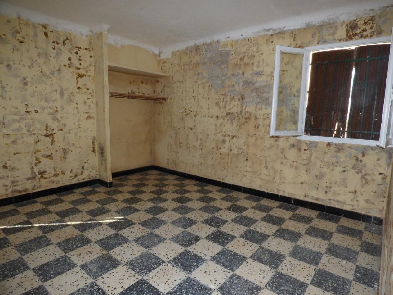 A vendre Le Grau D'agde 3415531053 S'antoni immobilier