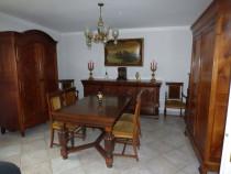 A vendre Marseillan Plage 3415531198 S'antoni immobilier marseillan centre-ville